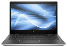 Ноутбук-трансформер HP ProBook 440 G1 4LS94EA