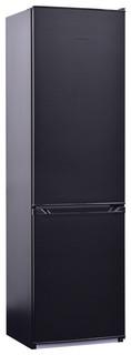 Холодильник NORD NRB 110 232 Black