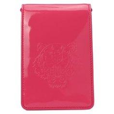Сумка KENZO PM608 розовый