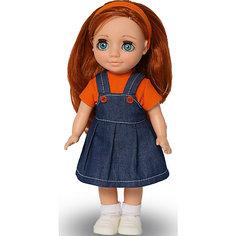 "Кукла Весна ""Ася 5"", 26 см"