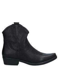 Полусапоги и высокие ботинки Sweet Shoes