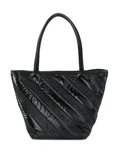 Alexander Wang маленькая сумка-тоут Roxy