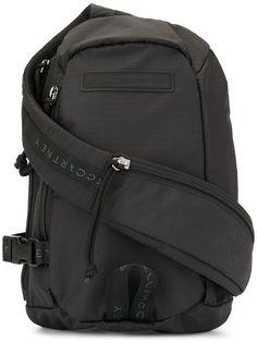 Stella McCartney сумка на плечо с логотипом