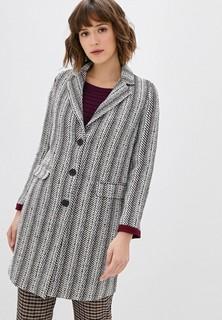 Пальто Camomilla Italia