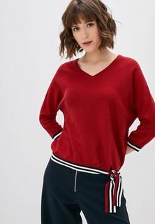 Пуловер Gulyann