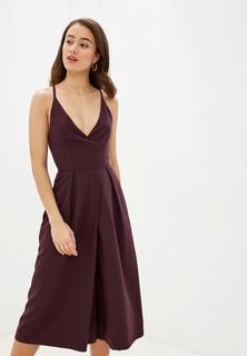 Комбинезон D&M by 1001 dress
