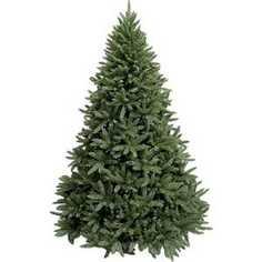 Елка искусственная Royal Christmas Washington 230150 (150 см)