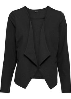 Пиджак укороченный Bonprix