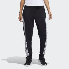 Брюки для фитнеса Climawarm adidas Performance