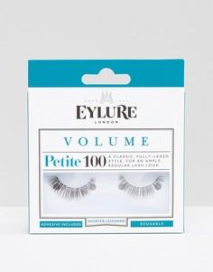 Накладные ресницы Eylure Petite - No. 100-Бесцветный