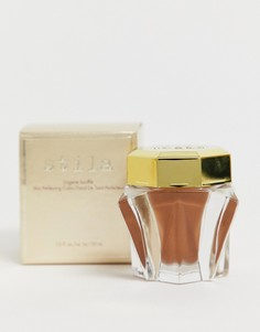 Основа под макияж Stila Lingerie Souffle Skin Perfecting Color-Бежевый