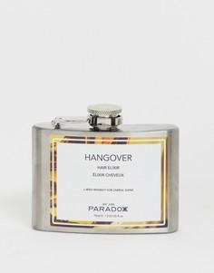 Эликсир для волос 75 мл We Are Paradoxx Hangover-Бесцветный