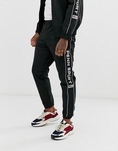 Спортивные штаны Penn-Черный