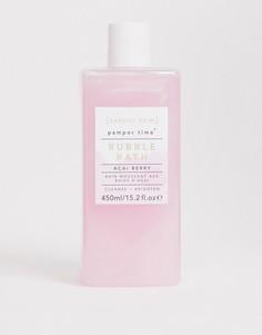 Пена для ванной Sunday Rain Acai Berry-Бесцветный