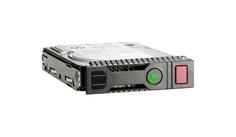 Внутренний жесткий диск HP 600GB (765424-B21)