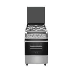 Комбинированная плита BASF 5055GE5.14