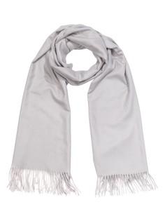 Палантин женский Eleganzza FA23-0646 серый