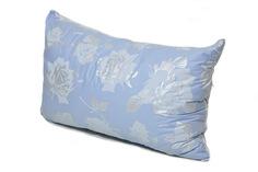 Золотая пропорция подушка Разм. 40*60 арт. E196 Smart Textile