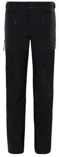 Спортивные брюки женские The North Face Anonym, black, M INT
