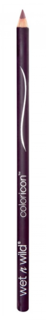 Карандаш для губ Wet n Wild Color Icon Lipliner Pencil E715