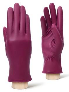 Перчатки женские Eleganzza IS00700 розовые 8