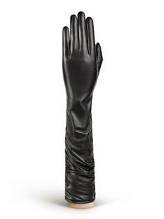 Перчатки женские Eleganzza TOUCH IS08002 черные 6
