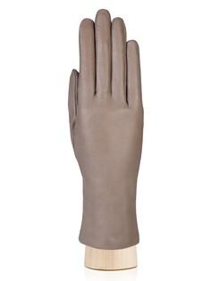 Перчатки женские Eleganzza TOUCH F-IS5500 серые 6.5