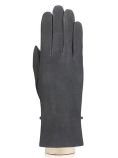 Перчатки женские Eleganzza IS5005-BR серые 7