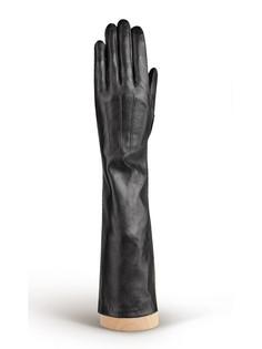 Перчатки женские Eleganzza IS598 черные 6