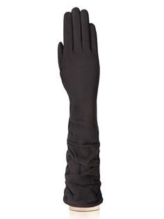 Перчатки женские Eleganzza IS02010 фиолетовые 6