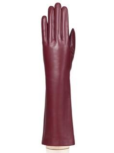 Перчатки женские Eleganzza IS955 красные 7