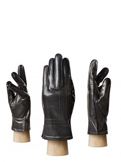 Перчатки мужские Eleganzza OS132 черные 8