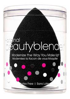 Спонж BeautyBlender Pro для макияжа