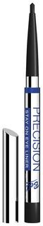 Карандаш для глаз Bell Precision Eye Liner 09 2 г