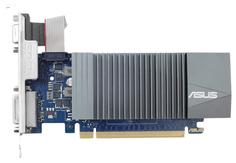 Видеокарта ASUS GeForce GT 710 (GT710-SL-1GD5-BRK)
