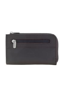 Ключница мужская Tony Perotti 221194-2 коричневая
