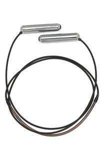 Скакалка Tangram Smart Rope SR_CH_M