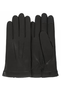 Перчатки мужские Michel Katana I.K11 черные 8