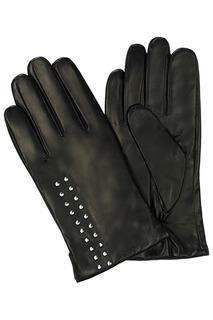 Перчатки мужские Michel Katana K11 черные 9