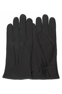 Перчатки мужские Michel Katana I.K86 черные 9