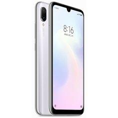 Смартфон Xiaomi Redmi Note 7 64GB White