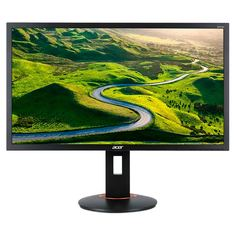 Мон. Acer Gaming XF270HBbmiiprzx