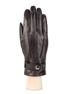 Перчатки мужские Eleganzza TOUCH IS91140 черные 10