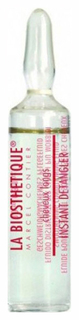 Флюид для волос La Biosthetique Detangling Spa 10x50 амп.