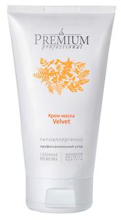 Маска для лица Premium Velvet 150 мл