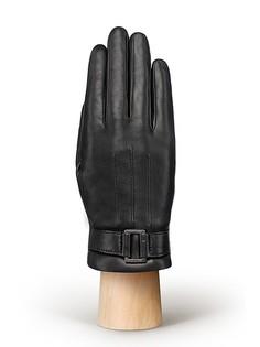 Перчатки мужские Eleganzza F-IS0115 черные 9