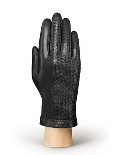 Перчатки мужские Eleganzza F-IS0110 черные 9