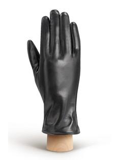 Перчатки мужские Eleganzza HP68980 черные 8