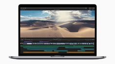 Ноутбук Apple MacBook Pro 13.3 (MUHN2RU/A)