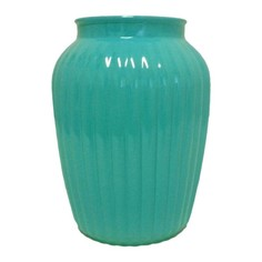 "Ваза ""Луана"" H195 Ni Na Glass"
